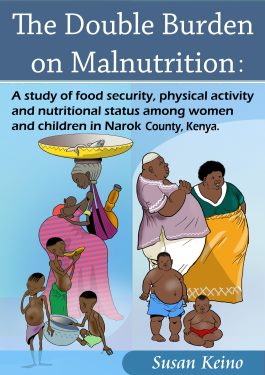 double burden thesis Assessment of the double burden of malnutrition in six case study countries 1  the double burden of  the double burden of malnutrition refers to the dual  burden of under- and overnutrition occurring  (md thesis) aly, h, dakroury,  a,.