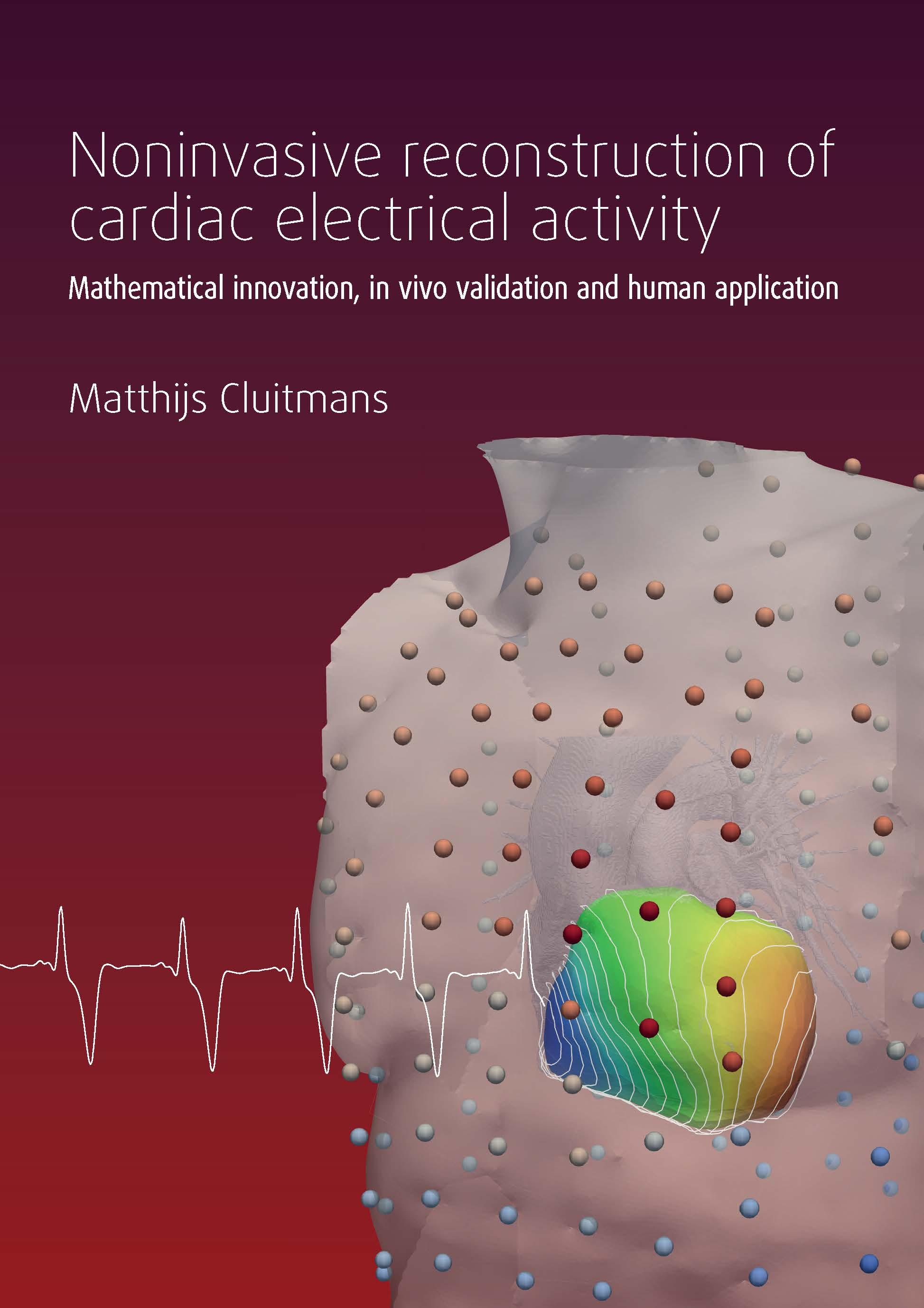 Rit Student Creates Web Site To Provide Sophisticated Homework  Julius Caesar Final Academic English There Are Six Essays To Shakespeare Julius  Caesar Essay Questions Essay On Good Health also Business Plan Buy To Let  Persuasive Essay Paper